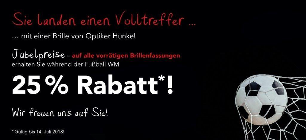 Hunke_Jubelpreise
