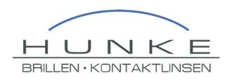 Logo von Optiker Hunke Klaus Hunke e.K.